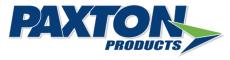 paxton_logo